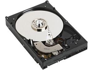 """Dell 342-3520 1TB 7200 RPM SAS 3Gb/s 2.5"""" Internal Hard Drive Bare Drive"""
