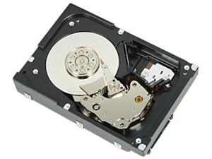 Dell 342-4175 10000 RPM Serial Attached SCSI Internal Hard Drive