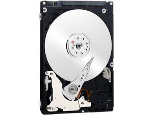 "Dell 342-5521 1.2TB 10000 RPM Serial Attached SCSI 2 2.5"" Internal Hard Drive"