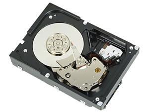 """Dell 342-0450 1TB 7200 RPM SAS 6Gb/s 3.5"""" Internal Hard Drive"""