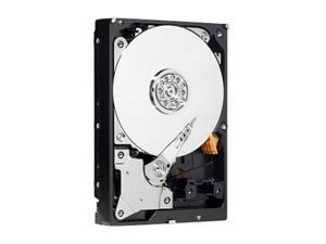 "Western Digital WDBNSH0020HNC-NASN 2TB 3.5"" Hard Drive Kit For WD Sentinel"