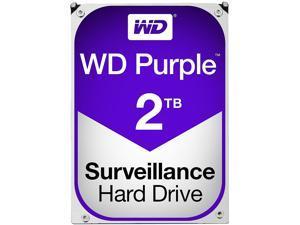 WD20PURX 2TB