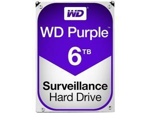 WD60PURX 6TB
