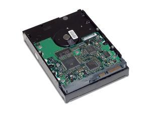 "HP 349238-B21 160GB 7200 RPM SATA 1.5Gb/s 3.5"" Hard Drive w/Rackmount Retail"