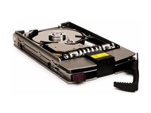 """HP 371534-B21 36GB 15000 RPM Ultra320 SCSI 3.5"""" Hard Drive Retail"""