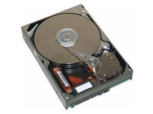 "HP PV943UT 500GB 7200 RPM SATA 3.0Gb/s 3.5"" Internal Hard Drive"