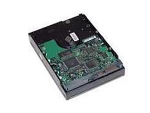 HP PY278AT 250GB SATA 3.0Gb/s Internal Hard Drive