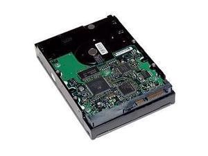 """HP Midline 458930-B21 750GB 7200 RPM SATA 3.0Gb/s 3.5"""" Internal Hard Drive Bare Drive"""