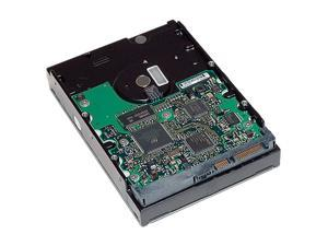 "HP Raptor EW222UT 160GB 10000 RPM SATA 3.0Gb/s 3.5"" Internal Hard Drive"