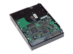 "HP Midline 458941-B21 500GB 7200 RPM SATA 3.0Gb/s 3.5"" Internal Hard Drive"