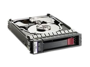 "HP 581284-B21 450GB 10000 RPM SAS 600 2.5"" Internal Hard Drive"