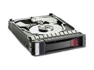 "HP 454146-S21 1TB 7200 RPM SATA 3.0Gb/s 3.5"" Internal Hard Drive"