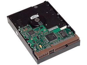 """HP LQ036AT 500GB 7200 RPM SATA 6.0Gb/s 3.5"""" Internal Hard Drive"""