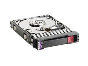 HP 600 GB 2.5' Internal Hard Drive