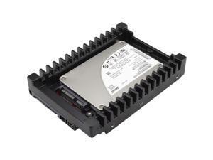 "HP LU968AA 450GB 15000 RPM 16MB Cache SAS 6Gb/s 3.5"" Internal Hard Drive"