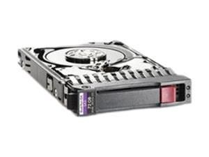 HP 500 GB 3.5' Internal Hard Drive