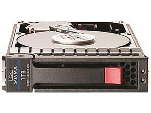 """HP AJ740B 1TB 7200 RPM SATA 3.5"""" Internal Hard Drive"""