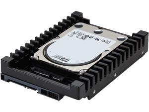 "HP C2T89AA 250GB 10000 RPM SATA 6.0Gb/s 3.5"" Frame Hard Drive"