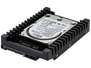 """HP C2T90AA 500GB 10000 RPM SATA 3.5"""" Internal Hard Drive"""