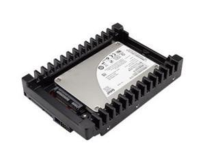 HP LU967AT 300GB 15000 RPM SAS 6Gb/s Internal Hard Drive