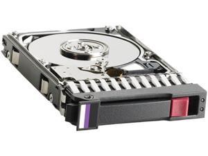 "HP 658071-S21 500GB 7200 RPM SATA 6.0Gb/s 3.5"" LFF SC Midline Hard Drive S-Buy Bare Drive"