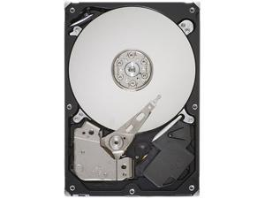"""HP 657750-S21 1TB 7200 RPM SATA 6.0Gb/s 3.5"""" LFF SC Midline Hard Drive S-Buy"""
