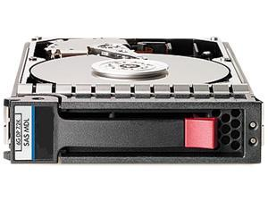 "HP C8R26SB 4TB 7200 RPM SAS 6Gb/s 3.5"" Internal Hard Drive"