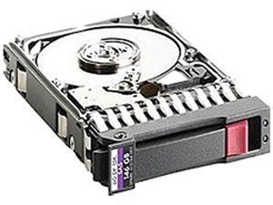 """HP E2D54SB 146GB 15000 RPM SAS 6Gb/s 2.5"""" Internal Hard Drive"""