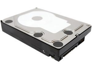 """HP 603783-001 320GB 7200 RPM SATA 3.0Gb/s 2.5"""" Internal Hard Drive"""