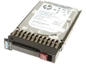 HP 606020-001 1TB 7200 RPM SAS 6Gb/s Internal Hard Drive