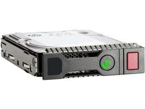 """HP 652749-B21-R 1TB 7200 RPM SAS 6Gb/s 2.5"""" SFF SC Midline Hard Drive"""