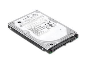 "Lenovo ThinkPad FDE Series 43N3410 250GB 7200 RPM SATA 1.5Gb/s 2.5"" Internal Notebook Hard Drive"
