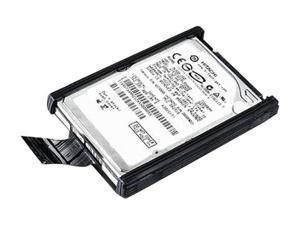 "Lenovo ThinkPad 43N3411 320GB 7200 RPM SATA 1.5Gb/s 2.5"" Internal Notebook Hard Drive"