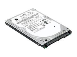 "Lenovo ThinkPad 43N3420 500GB 5400 RPM 8MB Cache SATA 1.5Gb/s 2.5"" Internal Notebook Hard Drive"
