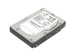 "Lenovo 67Y1479 500GB SATA 3.0Gb/s 3.5"" Internal Hard Drive"