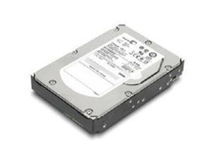 "Lenovo 67Y1480 1TB 7200 RPM SATA 3.0Gb/s 3.5"" Internal Hard Drive"