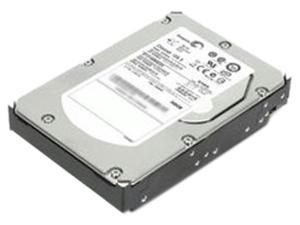 "Lenovo ThinkServer 67Y1437 300GB 15000 RPM SAS 6Gb/s 3.5"" Internal Hard Drive"