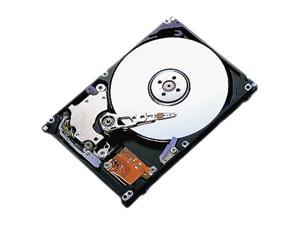 "Lenovo 67Y1402 1TB 7200 RPM SATA 3.0Gb/s 3.5"" Internal Hard Drive"