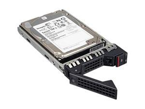 Lenovo 67Y2620 450 GB 3.5' Internal Hard Drive
