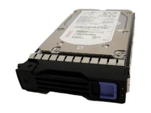"Lenovo 67Y2642 2TB 7200 RPM SATA 3.0Gb/s 3.5"" Internal Hard Drive"