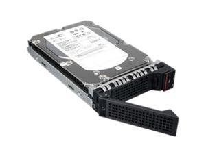 "Lenovo 67Y2643 2TB 7200 RPM SATA 3.0Gb/s 3.5"" Internal Hard Drive"