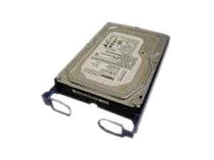 "Lenovo 67Y2613 500GB 7200 RPM SATA 3.0Gb/s 3.5"" Internal Hard Drive"