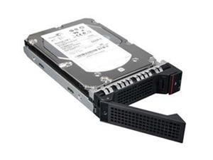 Lenovo 67Y2611 2 TB 3.5' Internal Hard Drive