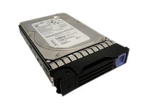 "Lenovo 67Y2610 1TB 7200 RPM SATA 1.5Gb/s 3.5"" Internal Hard Drive"