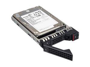 "Lenovo 900 GB 2.5"" Internal Hard Drive - 1 Pack - Box"