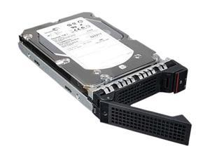"Lenovo 3TB 3.5"" Internal Hard Drive -"