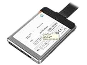 "Lenovo 320 GB 2.5"" Internal Hard Drive"
