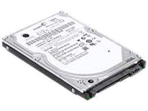 Lenovo ThinkPad 320GB 7200 RPM SATA 3.0Gb/s 4K 0A65635 Internal Hard Drive-Bare Drive