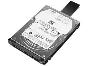 "Lenovo Product Line:ThinkPad 5400 RPM 8MB Cache 2.5"" Internal Notebook Hard Drive"