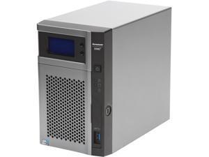 Lenovo 70BA9004NA EMC px2-300d Network Storage